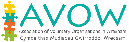Association of Voluntary Organisations in Wrexham: AVOW