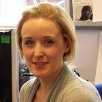 Katherine Prince