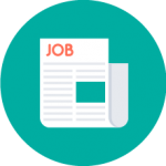 Jobs Avow Association Of Voluntary Organisations In Wrexham