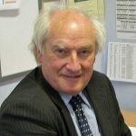 Ken Rowlands