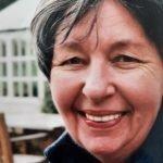 Margaret Heaton